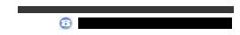 〒981-1103 宮城県仙台市太白区中田町字前沖143番地 TEL.022-306-1711
